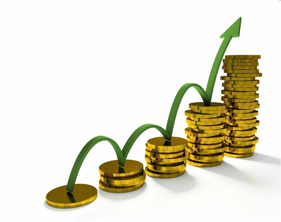 عامل پنهان طاقتفرسا شدن افزایش سرمایه در بورس