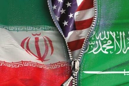وزیر خارجه عربستان: ریاض باید بخشی از مذاکرات ایران و آمریکا باشد