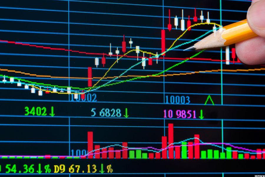 پیش بینی تکنیکال از ۴ بازار جهانی